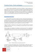 Surveillance Cardiaque - Thierry PERISSE - Page 6