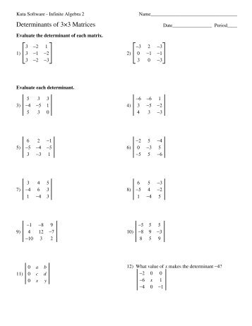 factoring quadratic trinomials worksheet pdf factoring perfect square trinomial worksheet with. Black Bedroom Furniture Sets. Home Design Ideas