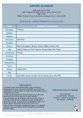 Riesling 2005 - Page 2