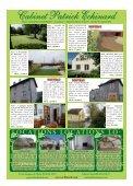 Échos des Communes - Page 3