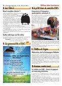Échos des Communes - Page 4