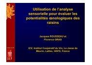 Lien vers Gras-Rousseau.pdf - Lien de la vigne