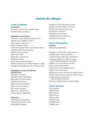 Maladies rares et orphelines - Eurobiomed