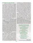 Dynamot #11 mai 2012 - Association de biodynamie du Québec - Page 2