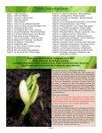 Dynamot #11 mai 2012 - Association de biodynamie du Québec - Page 4