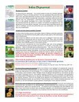 Dynamot #11 mai 2012 - Association de biodynamie du Québec - Page 5
