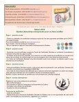 Dynamot #11 mai 2012 - Association de biodynamie du Québec - Page 6