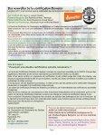 Dynamot #11 mai 2012 - Association de biodynamie du Québec - Page 7
