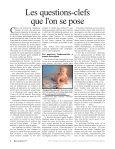 Dieu existe-t-Il - Bonnes Nouvelles - Une revue de bonne ... - Page 2