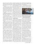Dieu existe-t-Il - Bonnes Nouvelles - Une revue de bonne ... - Page 5