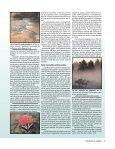 Dieu existe-t-Il - Bonnes Nouvelles - Une revue de bonne ... - Page 7