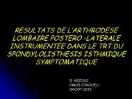 a. azzouz - SACOT