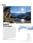 AVEC DU SENS - Vallée de l'Ubaye - Page 2