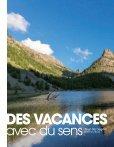 AVEC DU SENS - Vallée de l'Ubaye - Page 4
