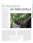 AVEC DU SENS - Vallée de l'Ubaye - Page 6