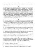 PDF-Dokument - Zahnärztekammer Niedersachsen - Page 2