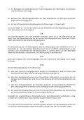 PDF-Dokument - Zahnärztekammer Niedersachsen - Page 3