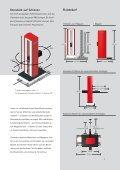 Katalog Chameleon Handlingsysteme - Zimmer & Kreim - Seite 7