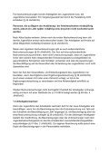 Infoblatt zur Arbeitsmedizinischen Vorsorge - Zahnärztekammer ... - Page 4