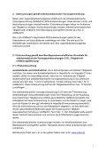 Infoblatt zur Arbeitsmedizinischen Vorsorge - Zahnärztekammer ... - Page 5