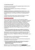 Infoblatt zur Arbeitsmedizinischen Vorsorge - Zahnärztekammer ... - Page 7