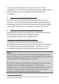 Die Beendigung von Berufsausbildungsverhältnissen - Page 4