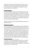 Die Erstellung von Arbeitszeugnissen - Zahnärztekammer ... - Page 2