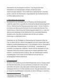 Die Erstellung von Arbeitszeugnissen - Zahnärztekammer ... - Page 5
