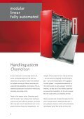 Handling systems - Page 6