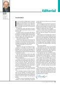 1. Zahnärztinnen- - Zahnärztekammer Niedersachsen - Page 3