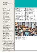 1. Zahnärztinnen- - Zahnärztekammer Niedersachsen - Page 4