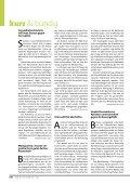 1. Zahnärztinnen- - Zahnärztekammer Niedersachsen - Page 6
