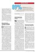 1. Zahnärztinnen- - Zahnärztekammer Niedersachsen - Page 7