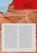 continua - Zimmer & Kreim - Page 5