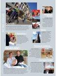 """200 JOURS POUR ÊTRE """"DANS LES TEMPS"""" - Bron - Page 2"""