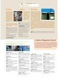 """200 JOURS POUR ÊTRE """"DANS LES TEMPS"""" - Bron - Page 4"""