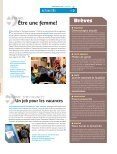 """200 JOURS POUR ÊTRE """"DANS LES TEMPS"""" - Bron - Page 5"""