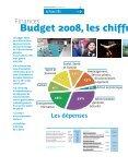 """200 JOURS POUR ÊTRE """"DANS LES TEMPS"""" - Bron - Page 6"""