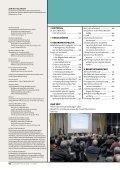 Gegen Alle - Zahnärztekammer Niedersachsen - Page 4