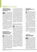 Gegen Alle - Zahnärztekammer Niedersachsen - Page 6