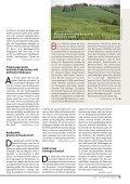 Gegen Alle - Zahnärztekammer Niedersachsen - Page 7