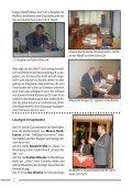 Wort-Gewand(t) 17.pmd - Projekte-Verlag Cornelius - Page 2