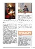 Wort-Gewand(t) 17.pmd - Projekte-Verlag Cornelius - Page 3