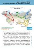 Par 4 chemins - Vosges - Page 3