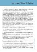 Par 4 chemins - Vosges - Page 5