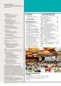 Kontroversen in der Zahnmedizin« - Zahnärztekammer Niedersachsen - Page 4