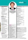 Kontroversen in der Zahnmedizin« - Zahnärztekammer Niedersachsen - Page 5