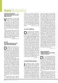 Kontroversen in der Zahnmedizin« - Zahnärztekammer Niedersachsen - Page 6