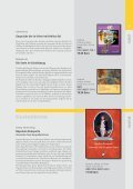 PROJEKTE-VERLAG CORNELIUS GMBH Verlagseditionen - Page 7
