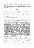 Les Torrents D'Argent - Page 7